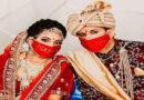 शादी, सावर्जनिक समारोह में १०० ही लोग हो सकेंगे शामिल, उल्लंघन पर कार्रवाई