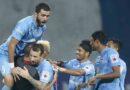 लेफोन्ड्रे के डबल से मुम्बई टॉप पर, ईस्ट बंगाल की लगातार दूसरी हार