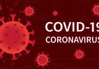 कोरोना महामारी में दुनिया भर में 21 लाख से अधिक कालकवलित