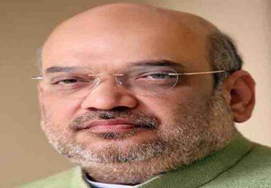 अमरनाथ हादसा: शाह ने उपराज्यपाल मनोज सिन्हा से की बात